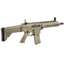 ICS CXP-APE Short AEG - Tan 3