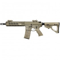 ICS CXP-HOG Front Wire AEG - Tan