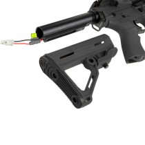 ICS CXP-HOG Rear Wire AEG - Black 5