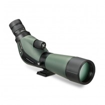 VORTEX Diamondback 20-60x60 Spotting Scope - Angled