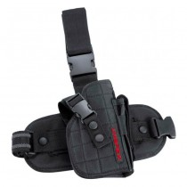 Umarex Dropleg Holster - Black