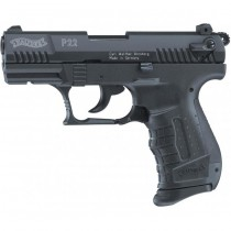 Walther P22 Spring Pistol