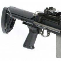 G&G GR14 EBR Short Enhanced Battle Rifle AEG 1