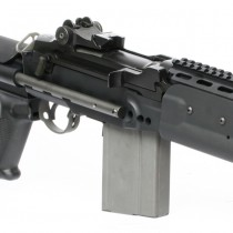 G&G GR14 EBR Short Enhanced Battle Rifle AEG 2