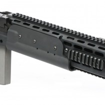 G&G GR14 EBR Short Enhanced Battle Rifle AEG 3
