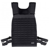 5.11 Taclite Plate Carrier - Black