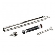 PDI Ares AW338 / MSR-338 Series Cylinder Set HD