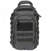5.11 All Hazards Nitro Backpack - Double Tap