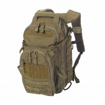 5.11 All Hazards Nitro Backpack - Olive