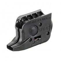 Streamlight TLR-6 Glock 42/43 Tactical Light 1