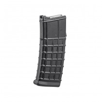 GHK AUG A2 40rds Gas Blow Back Rifle Magazine