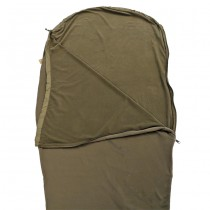 Carinthia Sleeping Bag Grizzly - Olive