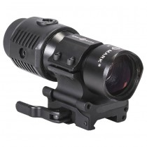 Sightmark 3x Tactical Magnifier