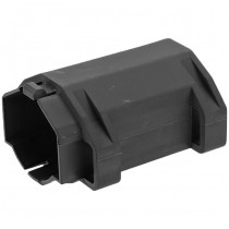Airtech Ares Amoeba AM-013 / AM-014 / AM-015 Battery Extension Unit - Black 4
