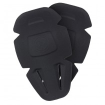 Crye Precision AirFlex Field Knee Pad Set