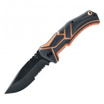 Alpina Sport ODL Folding Knife
