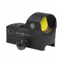 Sightmark Core Shot Red Dot Sight