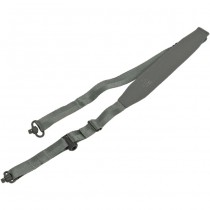 Haley Strategic HSP D3 Rifle Sling - Grey