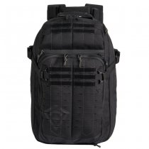 First Tactical Tactix Series Backpack 1-Day Plus - Black