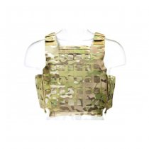 Blue Force Gear PLATEminus V2 Large - Multicam