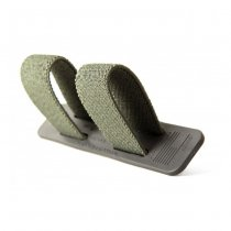 Blue Force Gear Tourniquet NOW! Strap - Olive