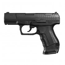 Walther P99 Spring Pistol