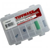 Tippmann M4 Basic Part Kit