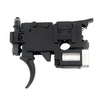 Tippmann M4 Semi Auto & Full Auto Trigger Assembly
