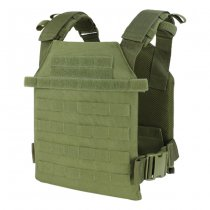 Condor Sentry Plate Carrier - Olive