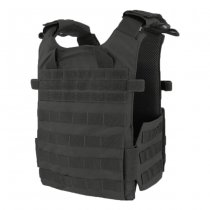 Condor Gunner Plate Carrier - Black