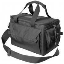 Helikon Range Bag - Black