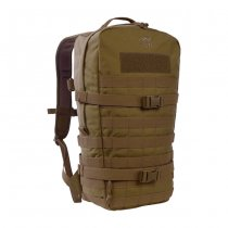 Tasmanian Tiger Essential Pack L MK2 - Coyote