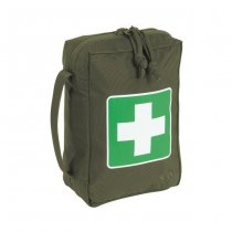 Tasmanian Tiger First Aid Complete - Olive