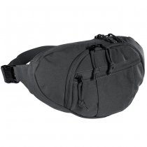 Tasmanian Tiger Hip Bag MK2 - Black