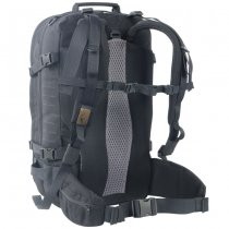 Tasmanian Tiger Mission Pack MK2 - Carbon