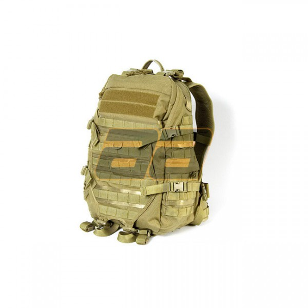 PANTAC TAC Attack Pack - Tan