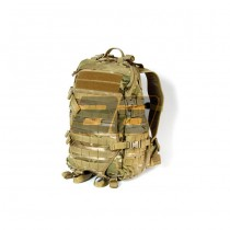 PANTAC TAC Attack Pack - Multicam