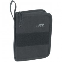 Tasmanian Tiger Tactical Field Book - Black