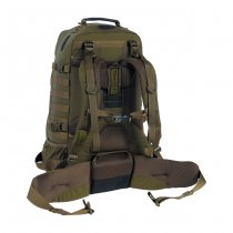Tasmanian Tiger Trooper Pack - Olive