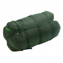 Carinthia Compression Bag - L