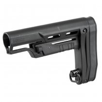 APS R-Series Type 2 Stock - Black