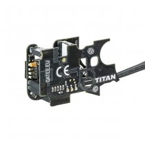 Gate TITAN V2 Front Wired Basic Module