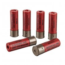 Cyma Shotgun Shell Set