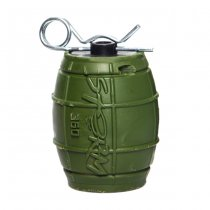 ASG Storm Grenade 360 - Olive