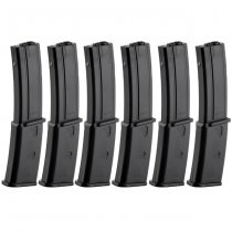 MAG MP7 100BBs Magazine Set