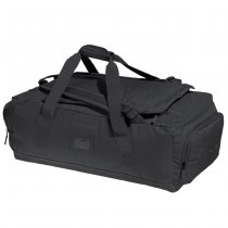 Pentagon Atlas 70L Bag - Black