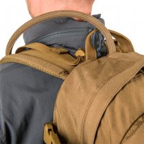Helikon Ratel Mk2 Backpack - Coyote