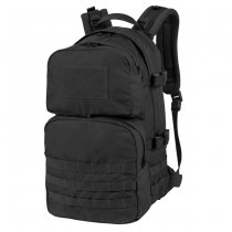 Helikon Ratel Mk2 Backpack - Black