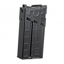 VFC G3A3 20rds Gas Blow Back Rifle Magazine