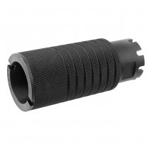 Asura Dynamic DTK Krinkin 24mm CW Flashhider